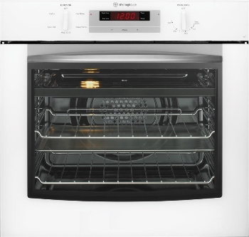 Oven door glass shattered review of westinghouse pop667w oven door glass shattered review of westinghouse pop667w pop667s by cazike productreview planetlyrics Choice Image