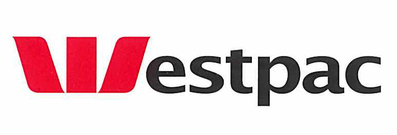 Home Loans Westpac