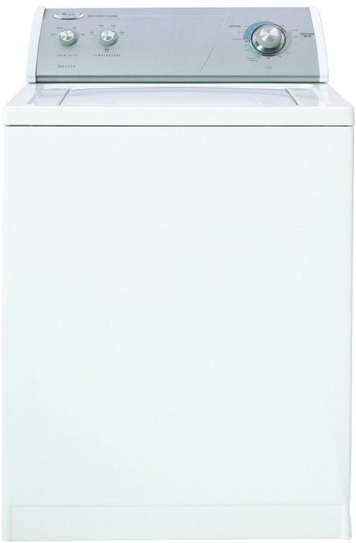 Whirlpool 6ALSR7244MW Reviews - ProductReview.com.au