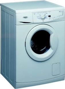 whirlpool awo3561 reviews productreview com au rh productreview com au