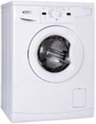 Whirlpool AWO5761 Reviews - ProductReview.com.au