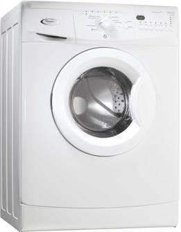 whirlpool wfs1273aw reviews productreview com au rh productreview com au whirlpool 6th sense washing machine user manual whirlpool aquasteam 6th sense washing machine manual