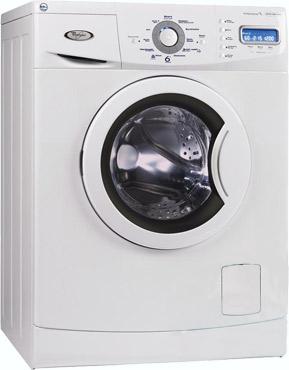 Omega washing machine wd1052 manual.