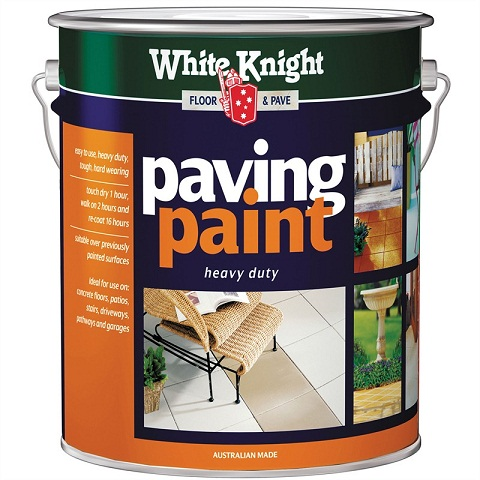 White Knight Paving Reviews Productreview Com Au
