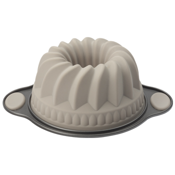 When Do You Remove A Bundt Cake From Pan