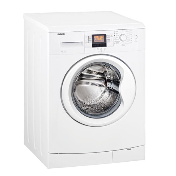 Beko Wmb651441l Wmb751441la Questions Answers Productreview