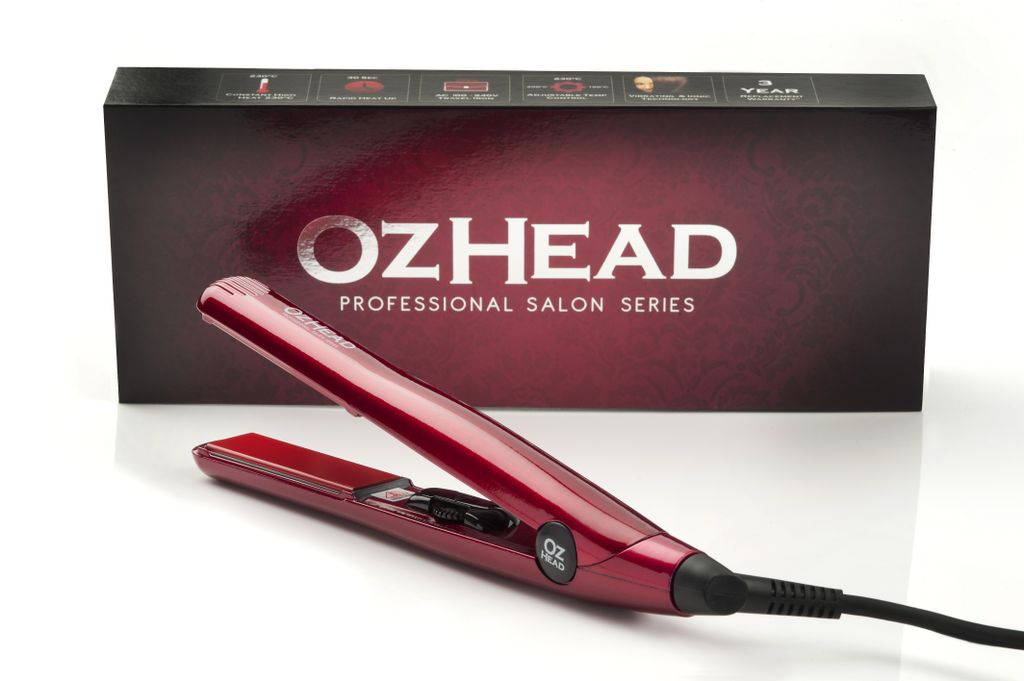 Ozhead Mkiii Reviews Page 3 Productreview Com Au
