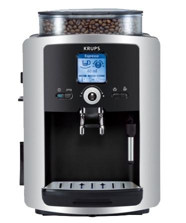 Krups Coffee Maker Repair Manual : Krups xp7220 service manual