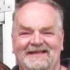 Robert Z