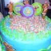 cupcakes4u