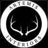 ArtemisInt