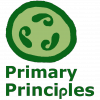 Primary Principles - for rural development solutions