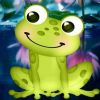 Tracey Froggy