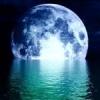 MoonsPeta