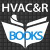 HVACR Books