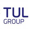 Tulbuz Group