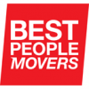 Best People Movers