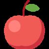 AppleCrumble
