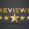 reviews101