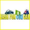 cashforoldcar