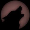 wolf..