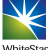 WhiteStar Finance