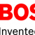 Bosch Hot Water & Heating