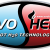 Evoheat EVO270