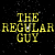 TheRegularGuy