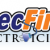 ElecFirst Electricians