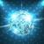 Bodum Bistro Stand Reviews Productreview Com Au