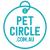 Pet Circle