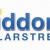 Siddons Solarstream